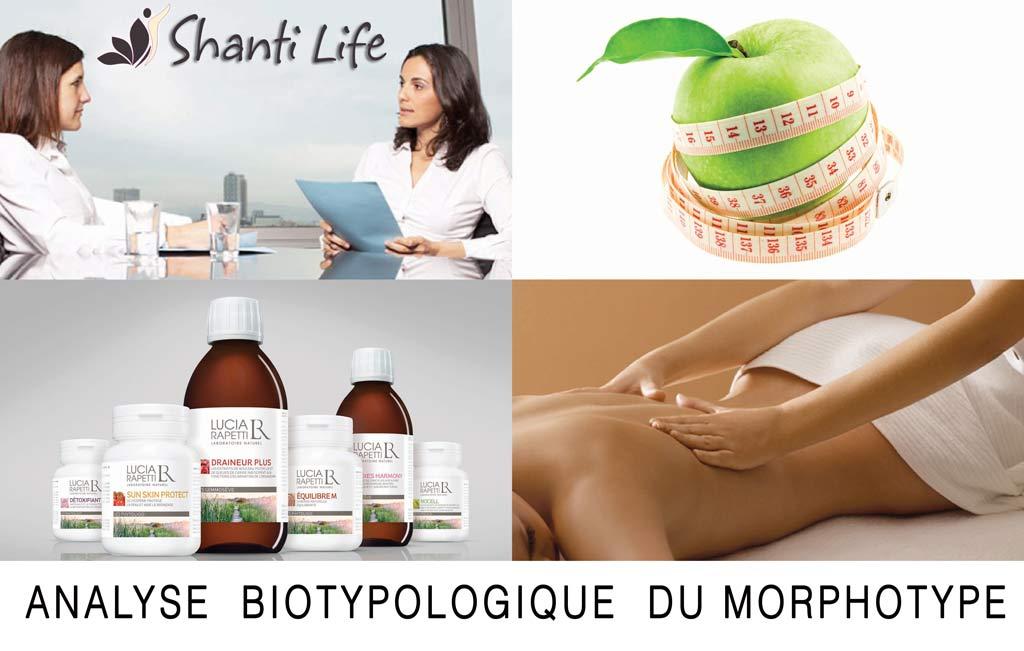 Morphotype-et-biotypologie