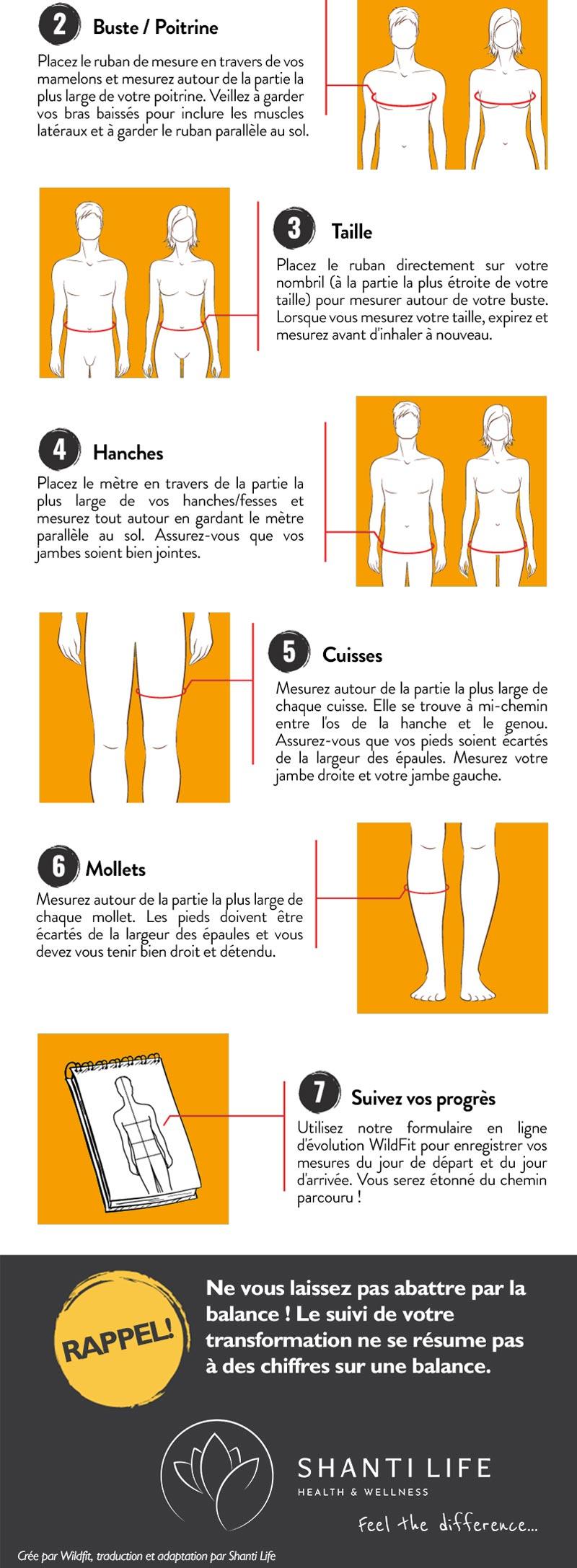 Mesure-guide1-2