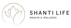 Shanti Life